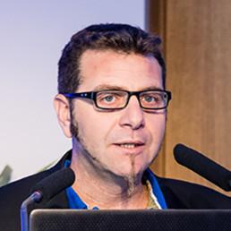 Frédéric Rabellino